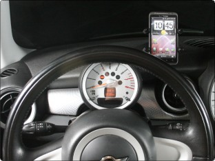 CravenSpeed phone mount