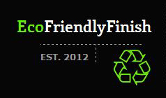 EcoFriendlyFinish